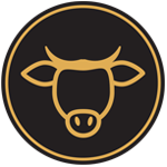 evans-branch-cattle-icon