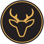 evans-branch-deer-icon
